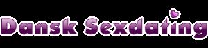 Dansk Sexdating